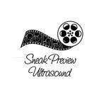 Sneak Preview Ultrasound Inc