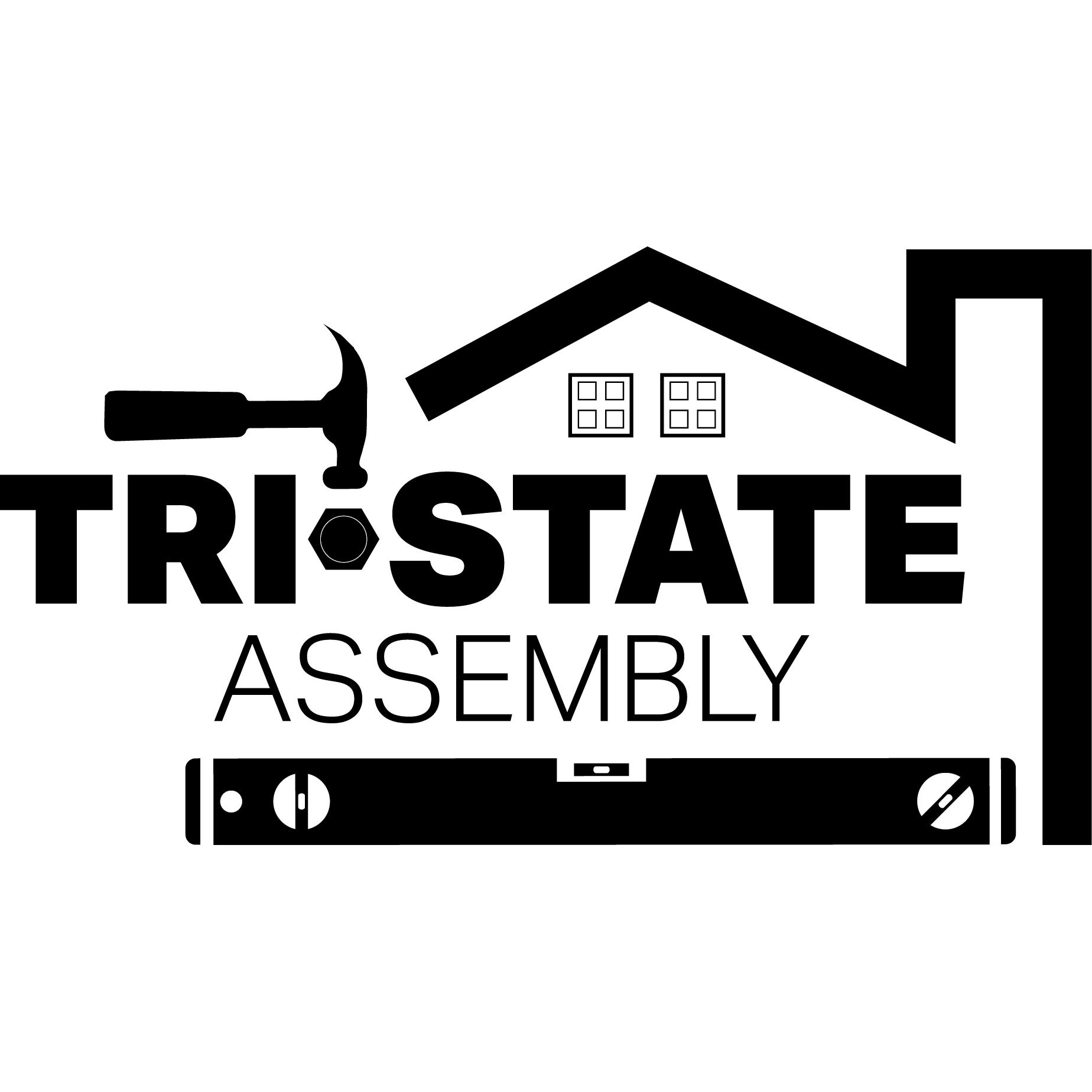 TRI-STATE ASSEMBLY LLC.