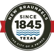 New Braunfels Convention and Visitors Bureau