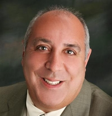 Steven Hagopian - Ameriprise Financial Services, Inc. - Cranston, RI 02920 - (401)383-4003 | ShowMeLocal.com
