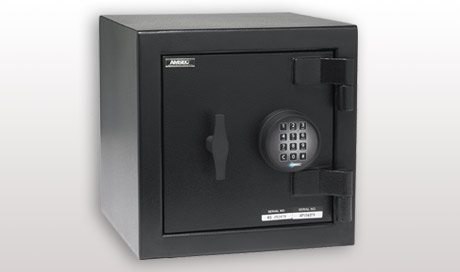 Sure-Fit Security image 4