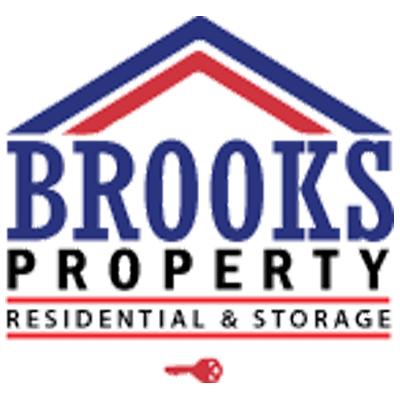 Brooks Property Management