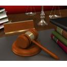 Crane Law Firm