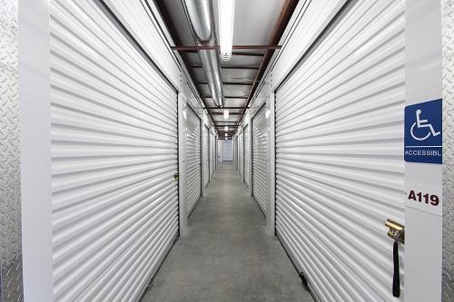 Store House Storage Center image 4
