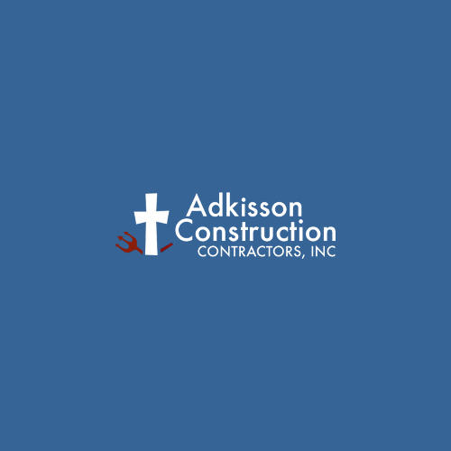 Adkisson Construction