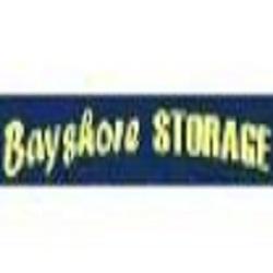 Bayshore Storage Inc image 0