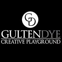 GultenDye Creative Playground