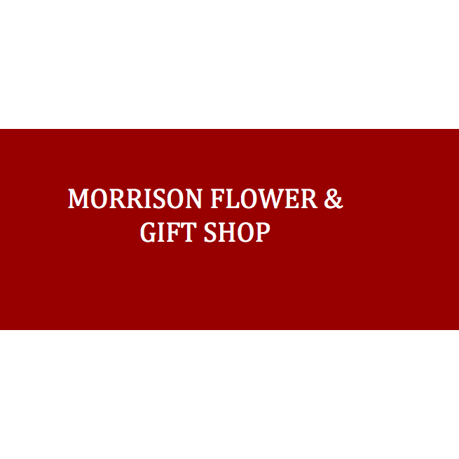 Morrison Flower And Gift Shop Morrison Ok Business