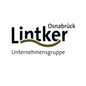 lintker unternehmensgruppe immobilien agenturen osnabr ck deutschland tel 054135046. Black Bedroom Furniture Sets. Home Design Ideas