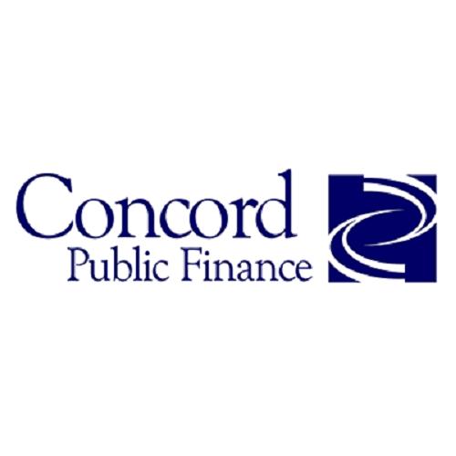 Concord Public Finance