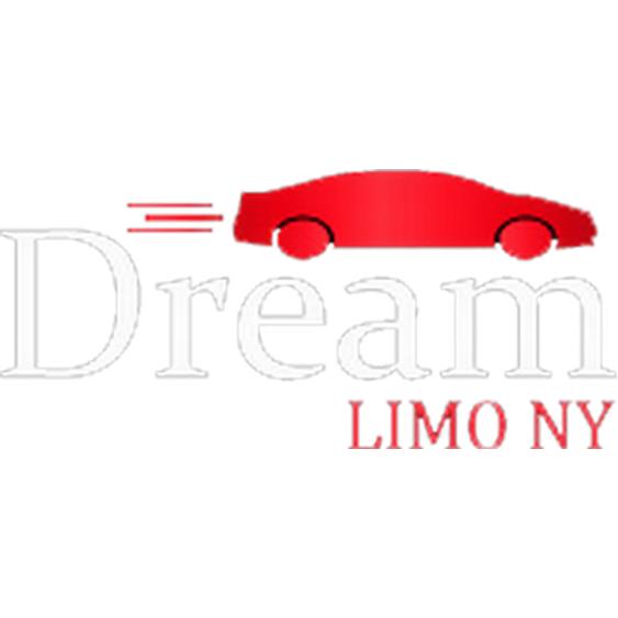 Dream Limo NY