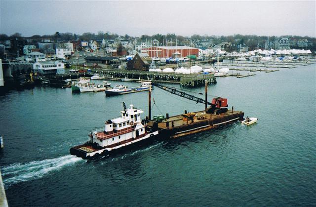 North Shore Marine Inc image 6