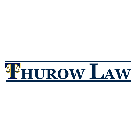 Thurow Law image 2