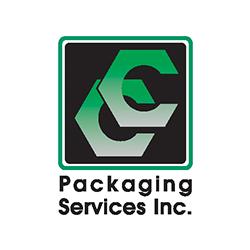 C C Packaging Svc Inc