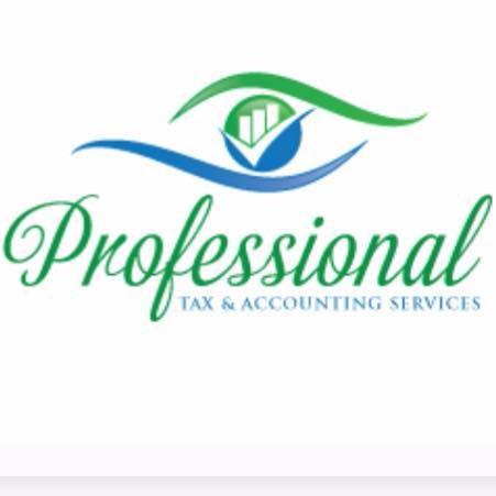 Professional Tax & Accounting Services LLC