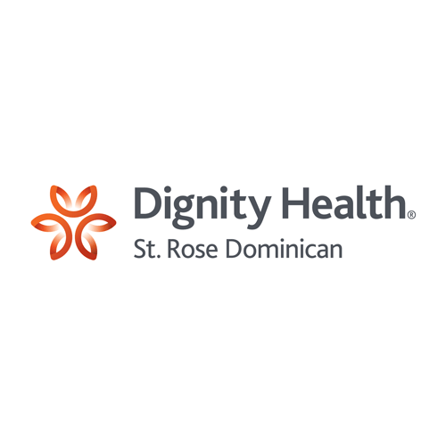 Dignity Health - St. Rose Dominican, Blue Diamond