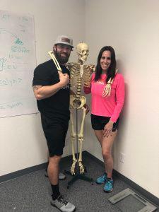 PFTA Personal Trainer Academy Austin image 4