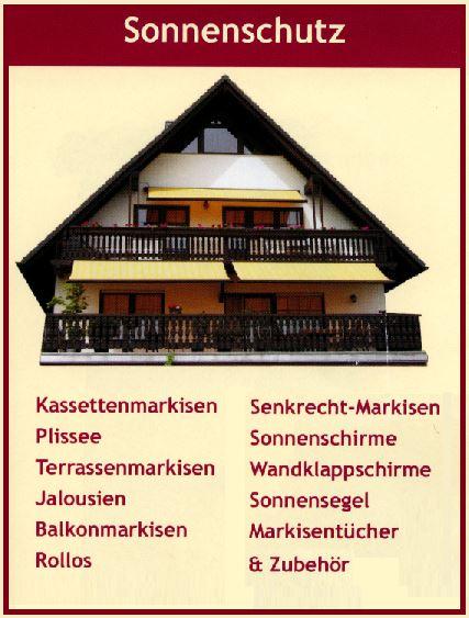 Raumausstatter schneidenbach gbr aue 08280 yellowmap for Raumgestaltung aue