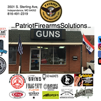 Patriot Firearms Solutions image 3