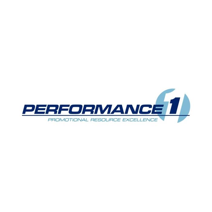 Performance 1 image 5