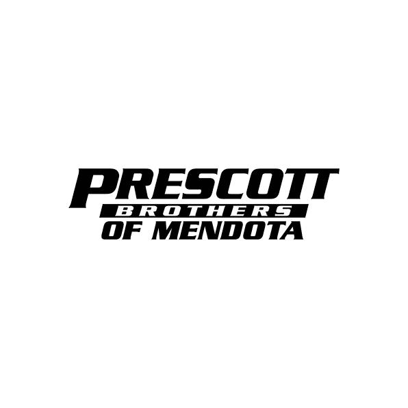 Prescott Brothers of Mendota
