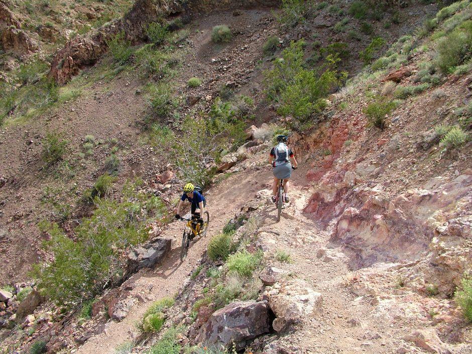 Bike Blast Las Vegas image 5