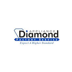 Diamond Factory Service image 0