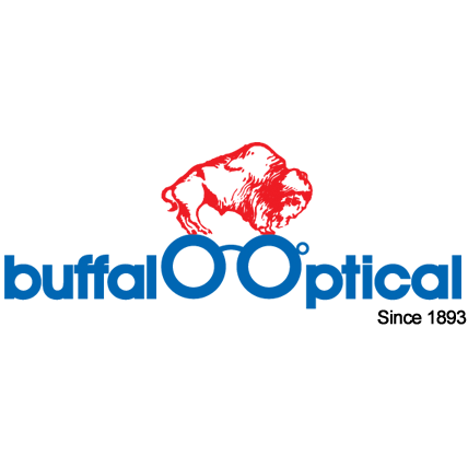 Buffalo Optical