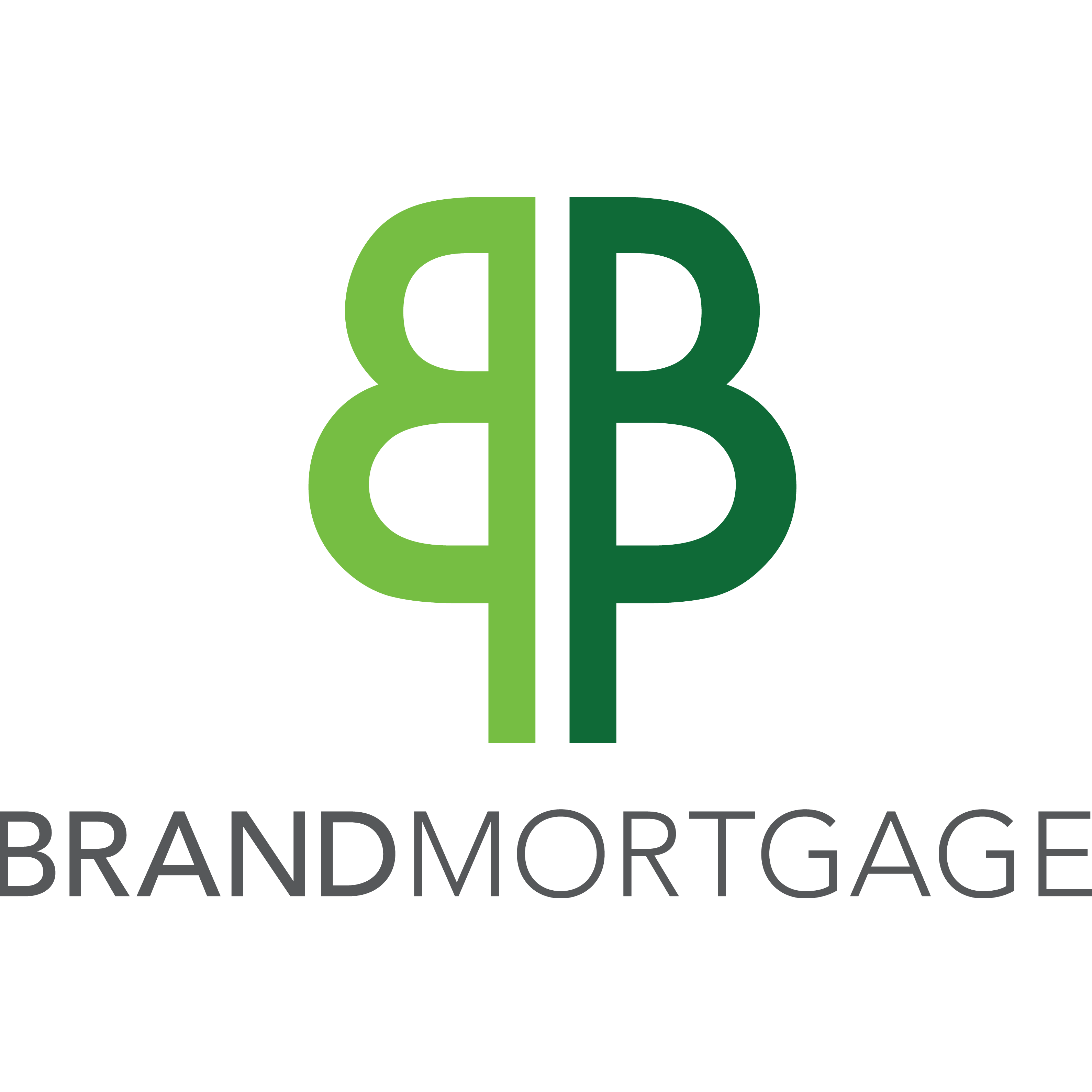 BrandMortgage image 0