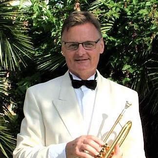 Dennis Frere-Smith
