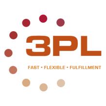 3PL Worldwide