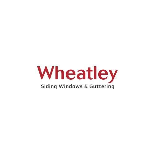 Wheatley Siding Windows & Guttering