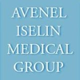 Avenel-Iselin Medical Group