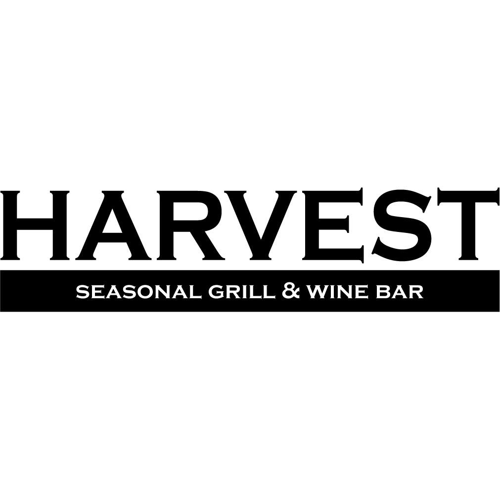 Harvest Seasonal Grill & Wine Bar - Radnor image 0