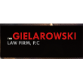 Gielarowski Law Firm, P.C.