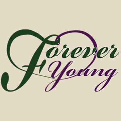 Forever Young Caregiving Services