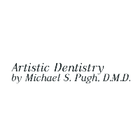 Michael Pugh, DMD