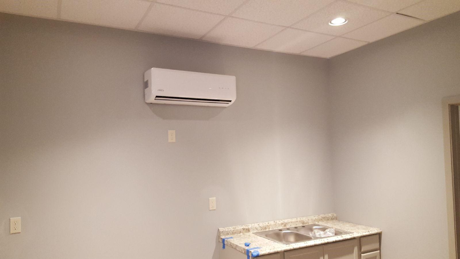 Tom's Quality Comfort Air & Heat image 20