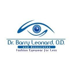 Dr. Barry Leonard & Associates - Panorama City, CA - Optometrists