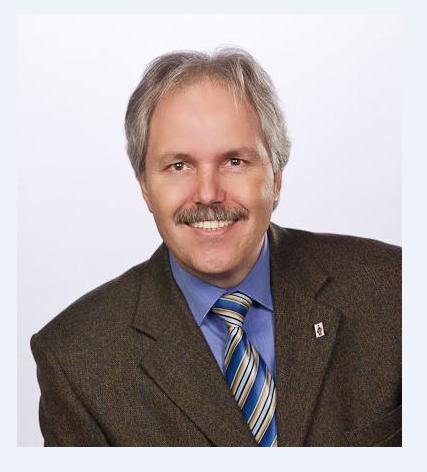 Daniel Racette HED Courtier en Assurance Inc