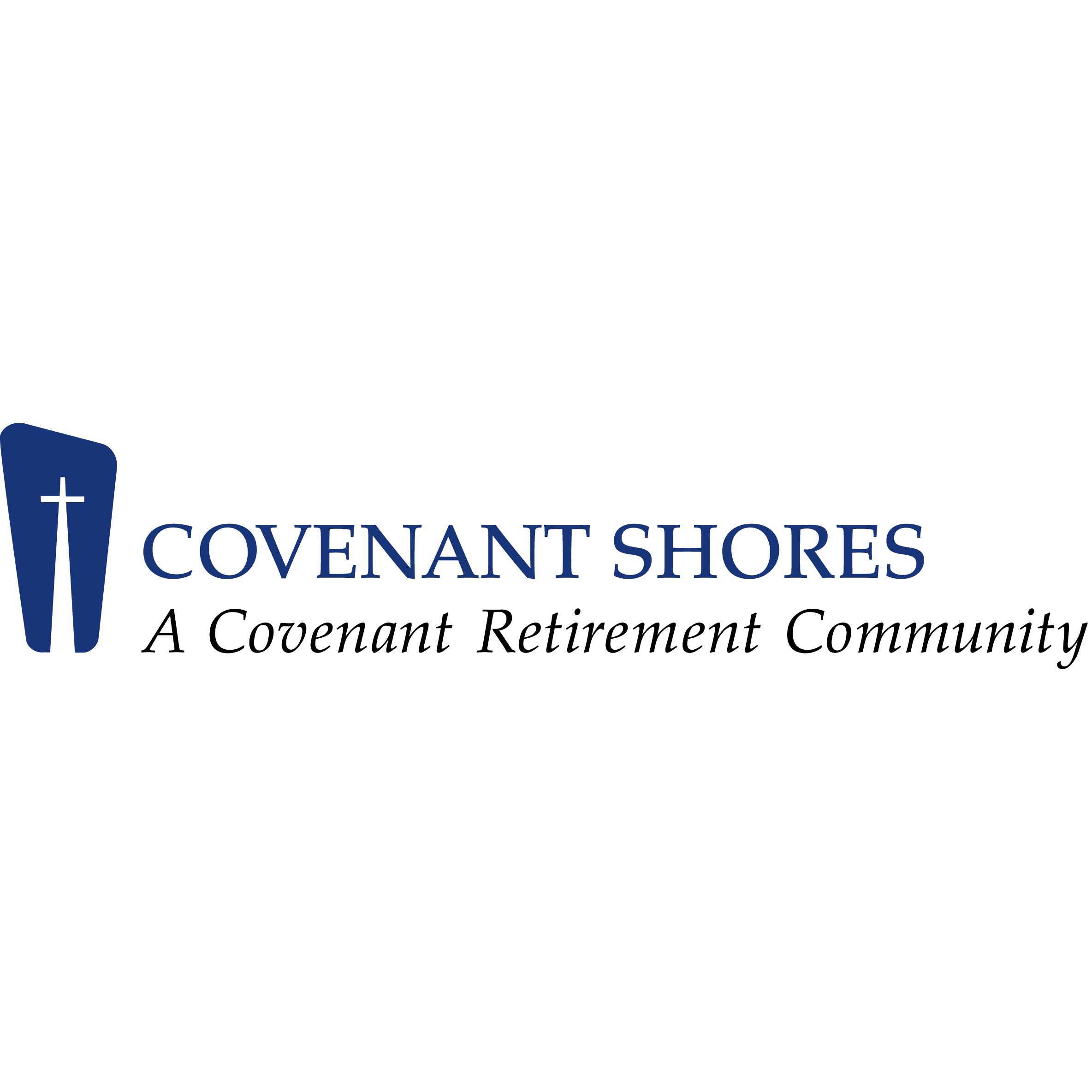 Covenant Shores - Mercer Island, WA - Retirement Communities