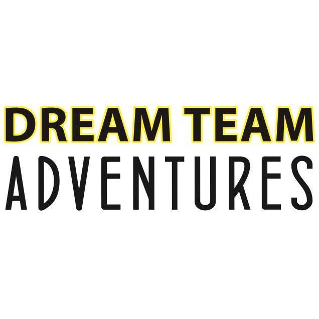 Dream Team Adventures Ltd