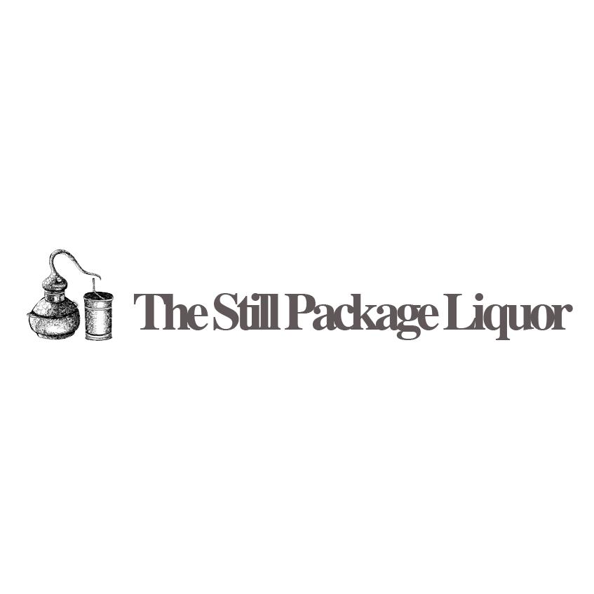The Still Package Liquor image 8
