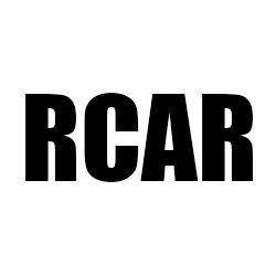 Reed City Auto Repair image 0