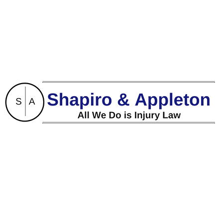 Shapiro & Appleton