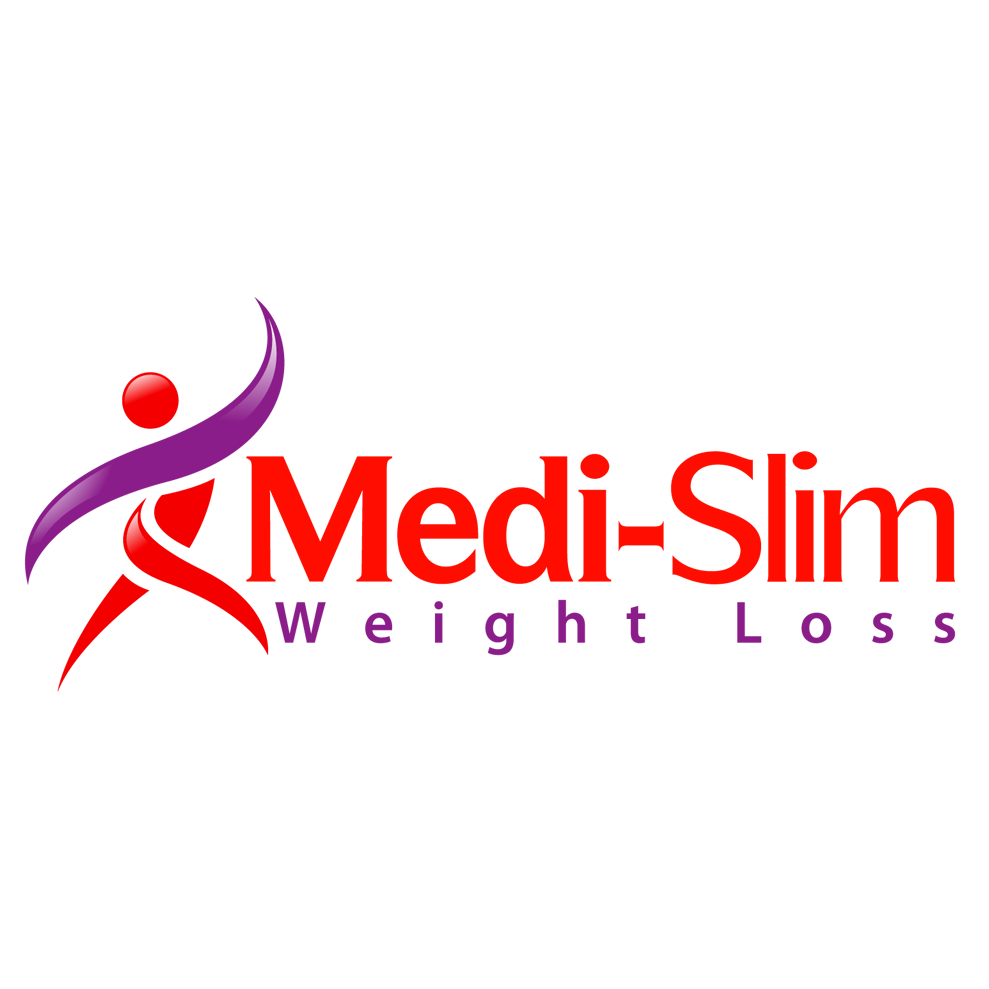 Medi-Slim Weight Loss