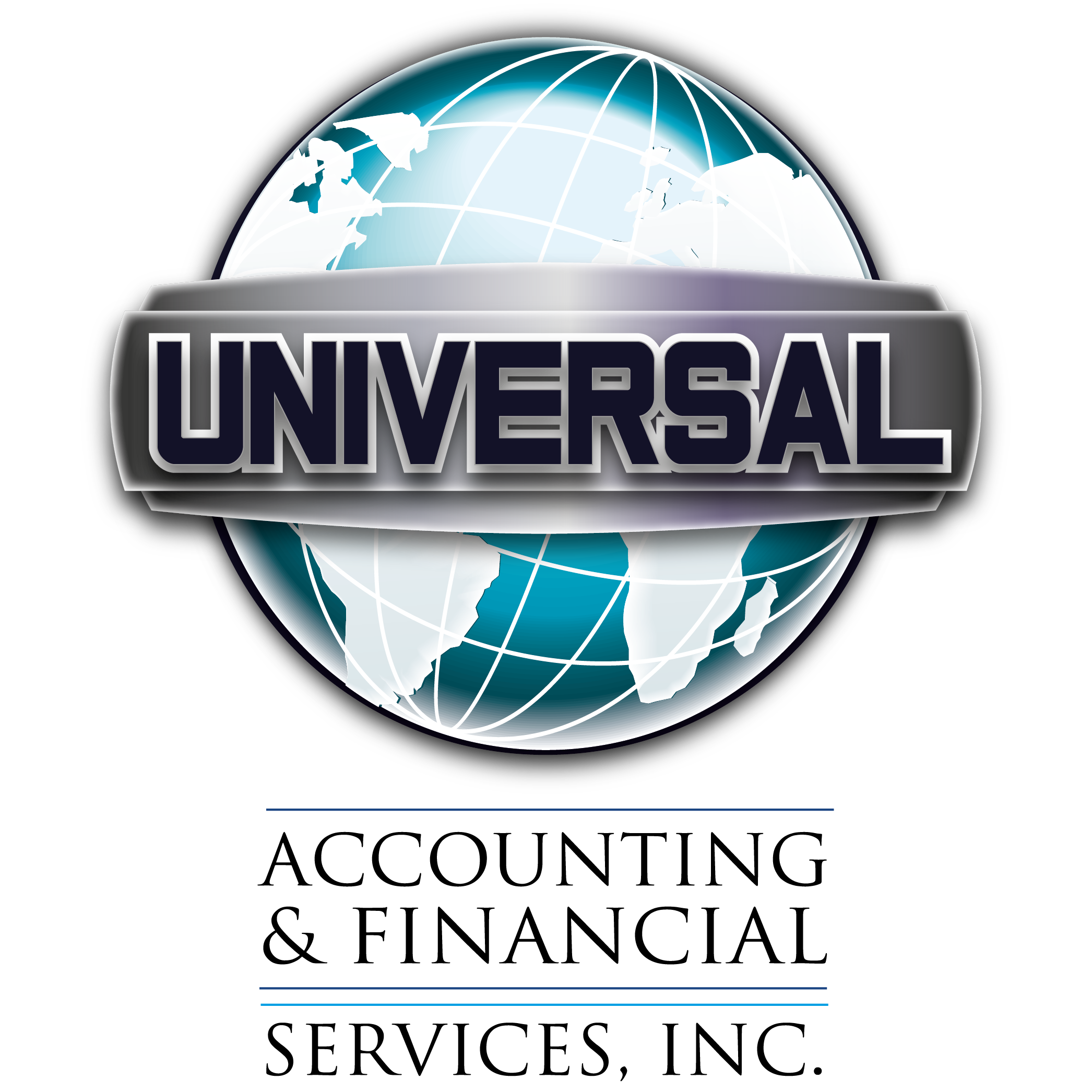Universal Accounting Financial Services