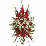 Groff Funeral & Cremation Services image 9