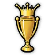 Crown Trophy image 5