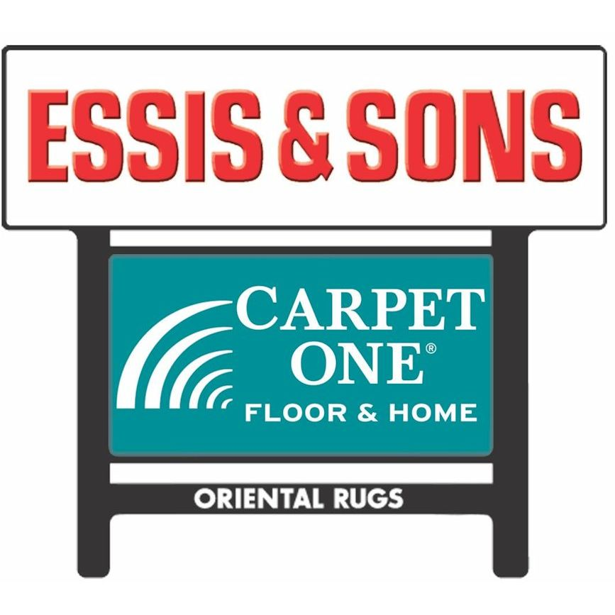 Essis and Sons - Carpet One, Hanover / New Oxford, PA - New Oxford, PA - Carpet & Floor Coverings